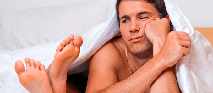 Terapias sexuales