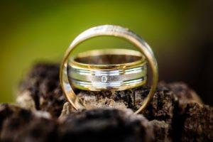 terapia de pareja en madrid, enamoramiento