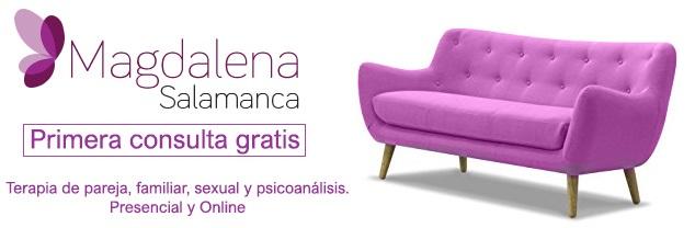 consulta psicoanalisis gratis