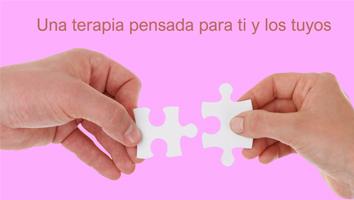 psicoanalisis-en-madrid-consulta