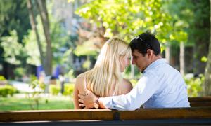 terapia de pareja, problemas pelea de pareja