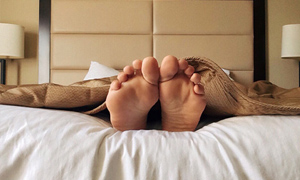 terapia sexual, problemas en la cama