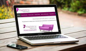 terapias online