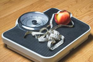 Apuntes psicoanalíticos sobre la obesidad infantil.