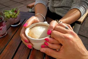 La terapia de pareja