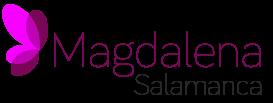 Consulta de Psicoanálisis en Madrid. Terapia de pareja y familiar | Magdalena Salamanca