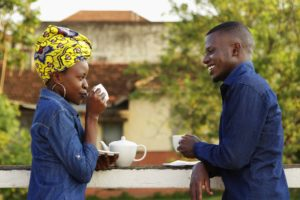 terapia de pareja en madrid problemas de comunicacion