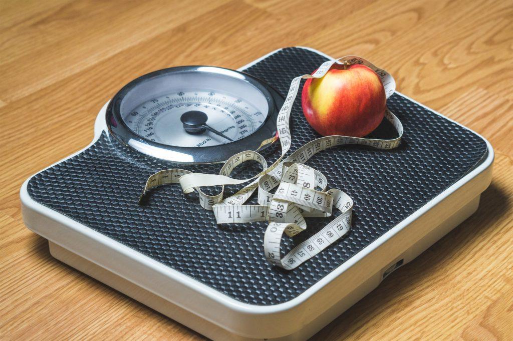 apuntes psicoanaliticos sobre obesidad infantil