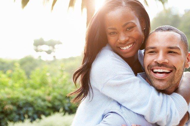 Terapia de pareja 3