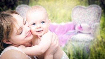 celos e infidelidad en la infancia